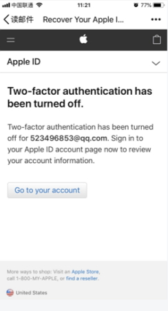 disable-two-factor-authentication