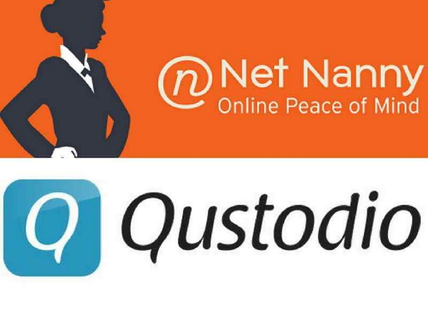 NET-NANNY-VS-QUSTODIO