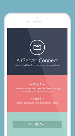 airserver-connect