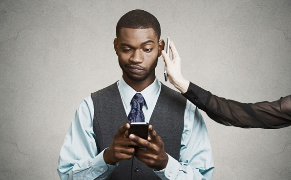 can-employer-monitor-my-personal--phone