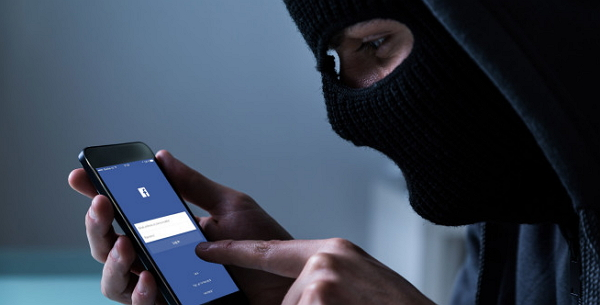 can-your-cell-phone-be-hacked