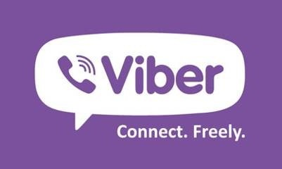 cheating app viber