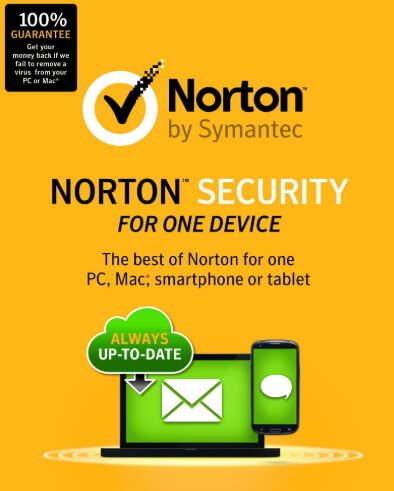 guard-phone-with-security-software