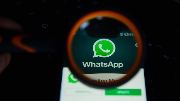 how to hack whatsapp without verification