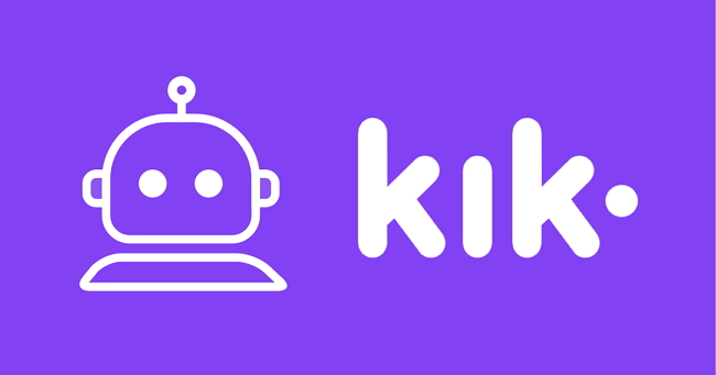 kik-message