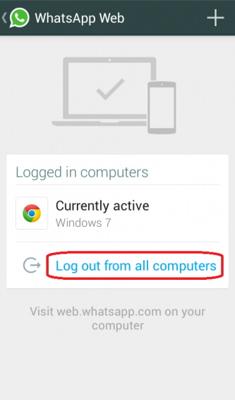 log-out-from-whatsapp-web