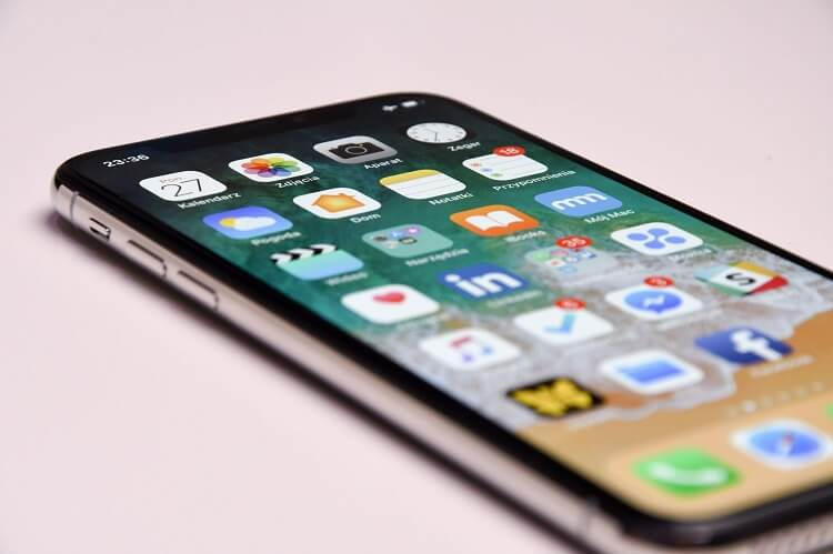 spy on iphone without apple id