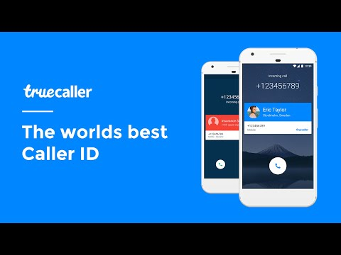 truecaller phone number tracker