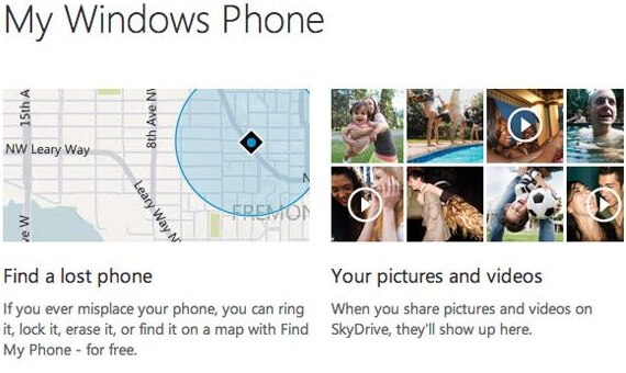 windows-find-my-phone