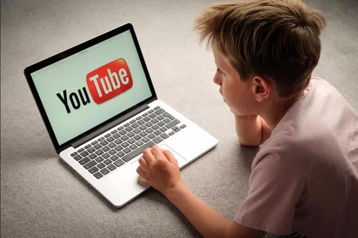 parental controls on youtube